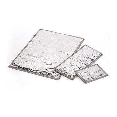Best Heat Shields Product
