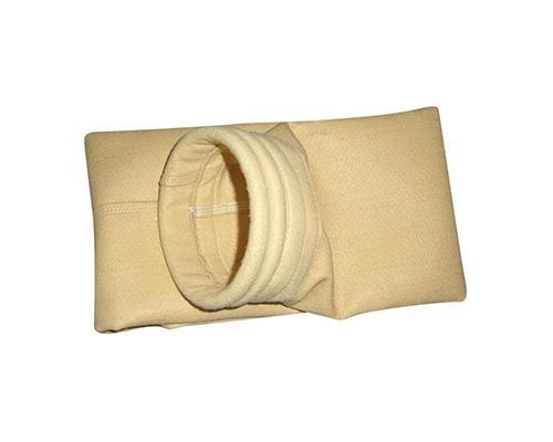 Dust Filtration Bag at best price