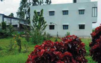 Park Non Woven Pune Plant.