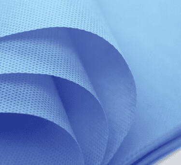 Non Woven Fabric in India