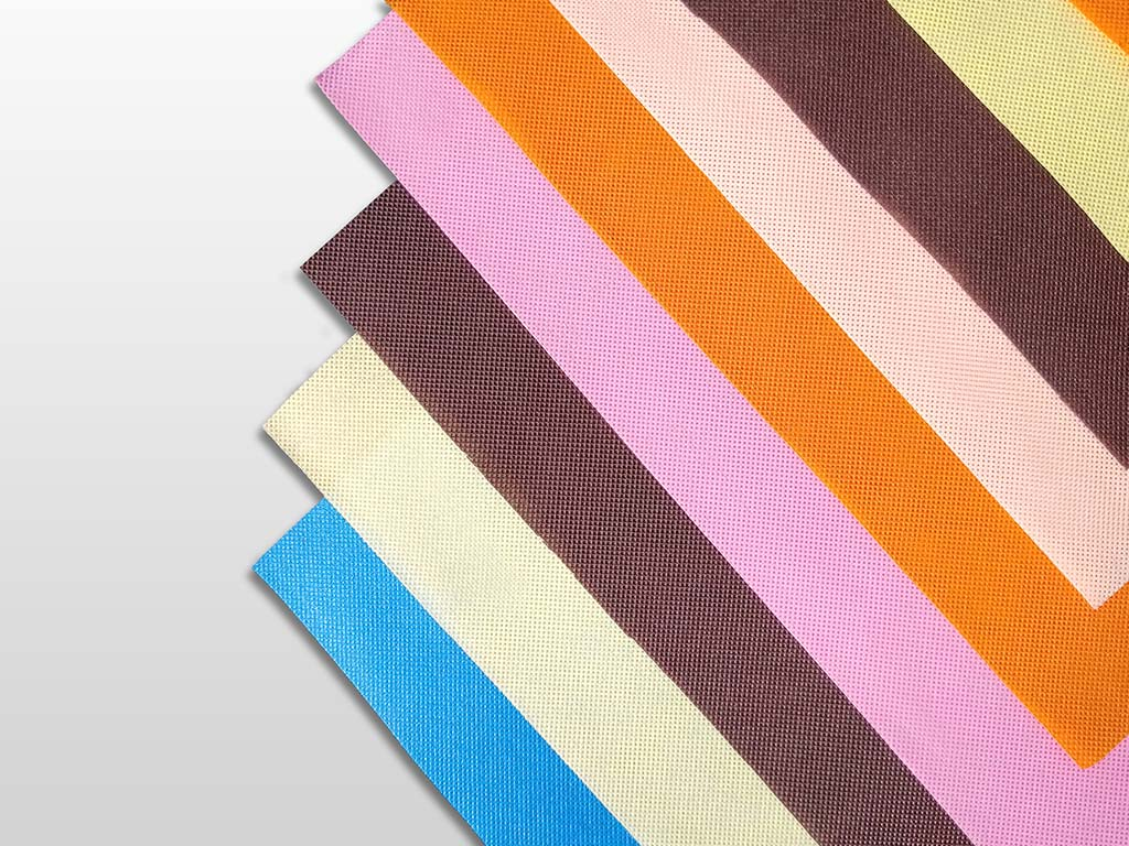 Best PP Spunbond Fabric