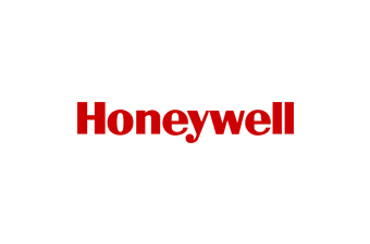 Honeywell customer of Park Non Woven