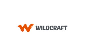 Wildcraft customer of Park Non Woven