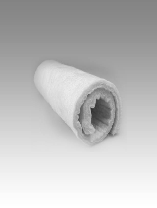 Looking for Eco-Friendly Silica Blanket