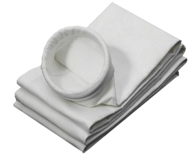 dust removal filter bag