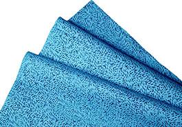 PARK AL'SORB LFW- Claw Grain [Blue]