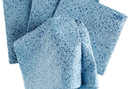 Oil and Chemical Absorbent Top Suppliers in India